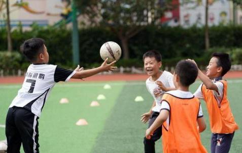 杨海滨解读北京足球改革发展方案 体教两家相互配合
