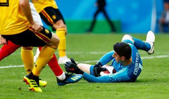 星座戏说世界杯:双鱼为自己正名 射手传递快乐足球