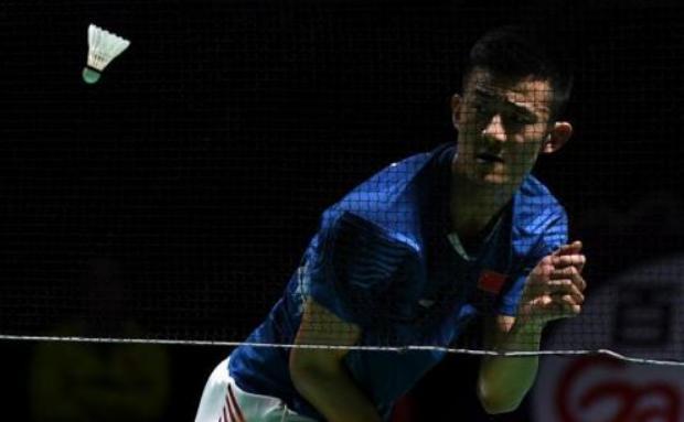 国羽公布对阵印度名单:谌龙迎本届苏迪曼杯首秀