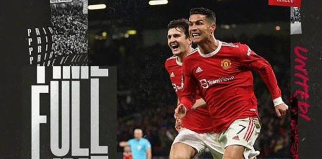 曼联大逆转、巴萨获首胜,欧冠小组赛精彩继续