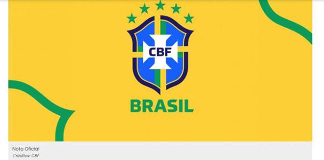 罕见!世预赛巴西对阵阿根廷因防疫规定被中断