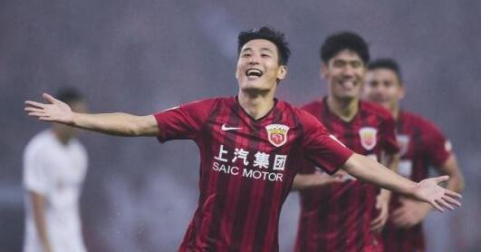展望2019中超:上港和武磊将如何,联赛会扩军吗?
