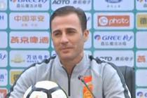 卡纳瓦罗:是否担任国足主帅未有定论