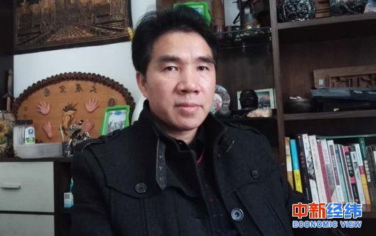 专家:中国传统产业转型升级需克服的五大误区