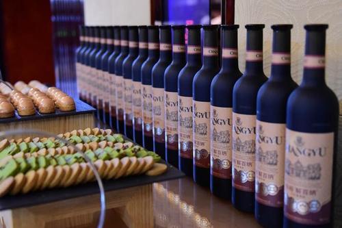 哪些因素影响着葡萄酒的价格