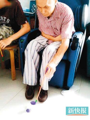 刘家辉/刘家辉第二任泰籍妻子与儿子冼峻龙日前在泰国受访,澄清没有谋...