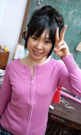 日本拍写真的小女孩有吗_日本女星曝光业界内幕:拍写真曾被要求脱光(图)-中新网