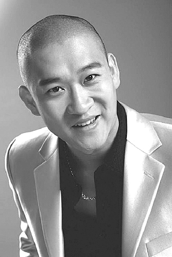 经纪人确认曹云金已获央视春晚邀请(图)