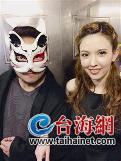 中国神秘老板投半亿买断日本AV女星泷泽萝拉15年