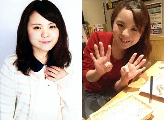 25岁日本女星全裸陈尸家中四大谜团尚待解决