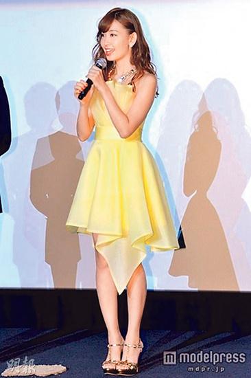 日本男子欲躲女厕偷拍 AKB48成员险成受害者(图)