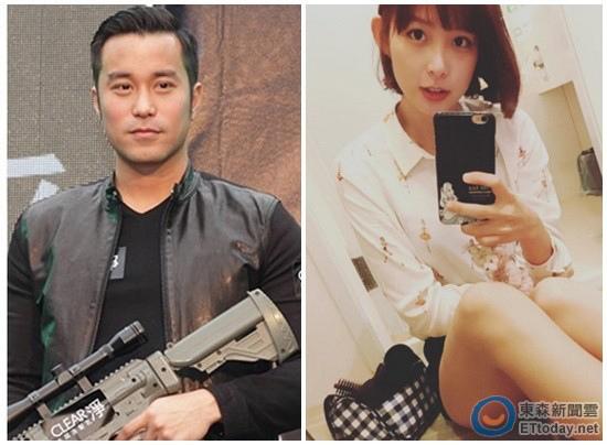 [明星爆料]张孝全否认与女友闪婚 承认以结婚为前提交往(图)