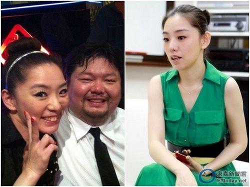 台湾艺人戎祥遗孀卖房喊话出价者:价钱别胡说八道