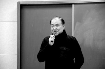[热点新闻]父亲廖丙炎去世 廖凡已着手筹备追思会(图)