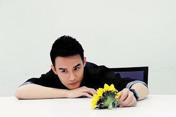 [热点新闻]王凯谈成名:深刻感受到世态炎凉 提放心加重(图)
