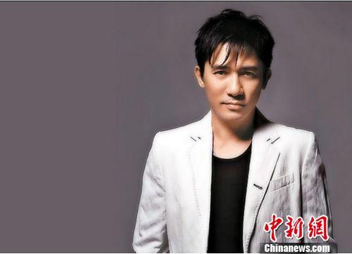 [热点新闻]林青霞陈道明试水综艺 《冰雪奇迹》向梁朝伟发邀请
