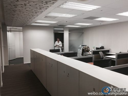 [热点新闻]大S怀二胎汪小菲台北开旅店 晒新办公室内部照