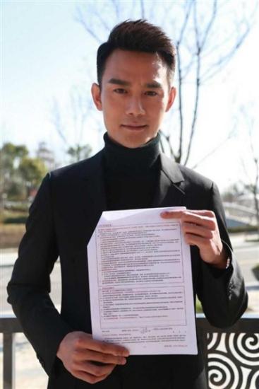 [热点新闻]王凯为双手投保3600万 保额仅次于郎朗