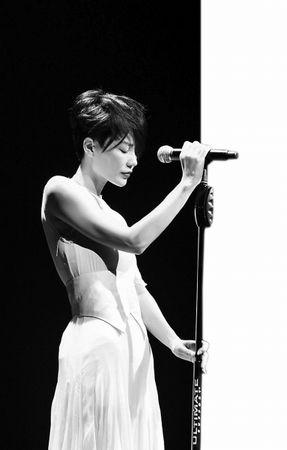 [热点新闻]央视元宵晚会有望直播 王菲陈坤或唱新歌(图)