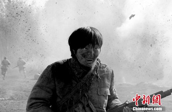 《我不是王毛》定档3月11日海报预告片双发
