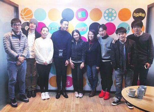 [热点新闻]孙乐欣加盟《深夜蜜语》 王李丹妮等签约(图)