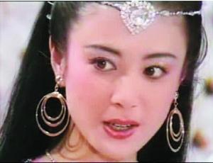 [热点新闻]傅艺伟工作人员:平时完全看不出来她有异样(图)