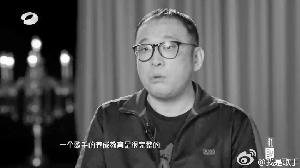 [热点新闻]Ella恩师刘天健去世:希望你得到永远的平静(图)