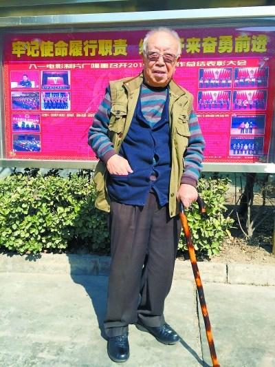 """[热点新闻]\""""胡汉三\""""刘江批演员吸毒:一说我是演员都感觉丢人"""
