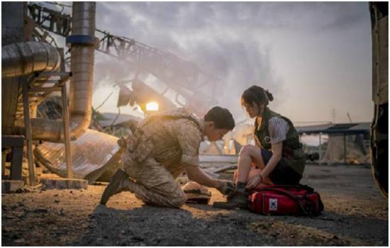 韩媒:爱奇艺靠《太后》增付费会员500万进账1.9亿