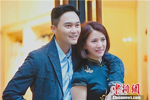 """张智霖回归节目导师队伍正面""""对决""""陈建斌"""