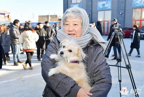 《大雪冬至》暖冬升级祝希娟零下30度坚持拍摄