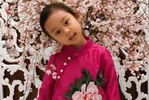 贾乃亮:支持甜馨进娱乐圈 可以给她当助理