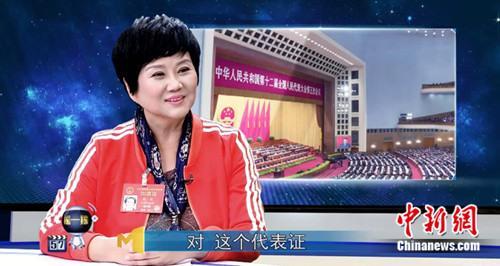 《今日影评》导演胡玫:明星耍大牌是因为制片人不专业