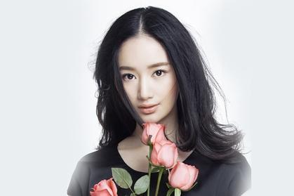 """导演揭新《寻秦记》""""星云"""":郭晓婷虐恋项少龙"""