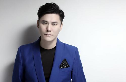 南宫嘉骏新单曲《坦然》正式发行打动歌迷
