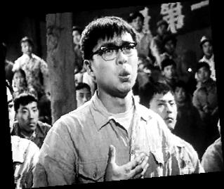 知名演员坐牢后转型歌手迟志强笑谈铁窗泪