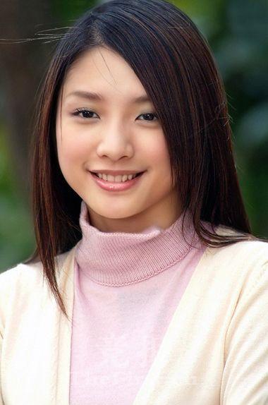 2007年娱乐圈十大去世明星:文兴宇、陈晓旭.