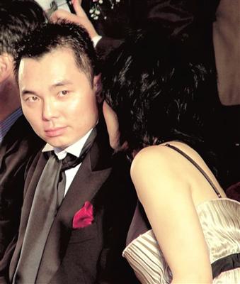 李厚霖年龄_李厚霖否认娶了新加坡乒坛一姐:心寒的假新闻