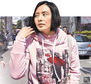萧淑慎承认v少女自愿沉沦昔日美少女颓废服刑14岁女生白带多图片