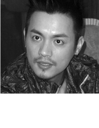 《海角七号》主角范逸臣:喜欢演电影的歌手