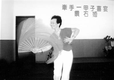 日本归侨:在福清讨海的童年时光
