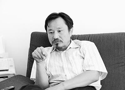 澳大利亚侨商董佩永:爱过穷日子的大富豪