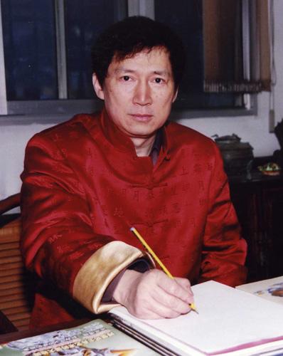 李春平/李春平,男,1949年2月出生,美籍华人。现为北京市慈善协会...