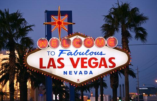 拉斯维加斯将在ipw 2020展示超60亿美元的全新旅游项目