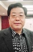 河北省政协副主席卢晓光委员