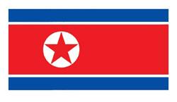 朝鲜人口和国土面积_朝鲜国家概况-中新网