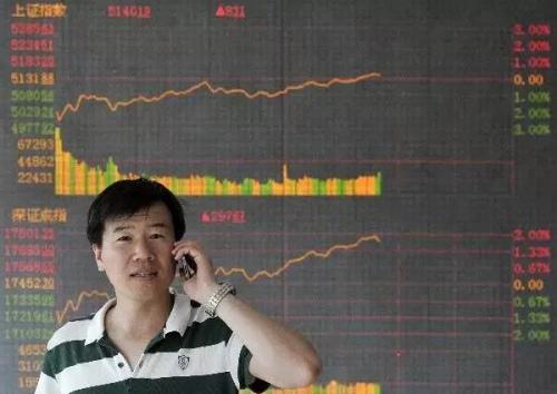 资料图 <a target='_blank' href='http://www.chinanews.com/'>中新社</a>发 韦亮摄
