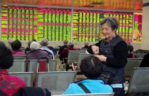 资料图。 <a target='_blank' href='http://www.chinanews.com/'>中新社</a>发 刘忠俊摄