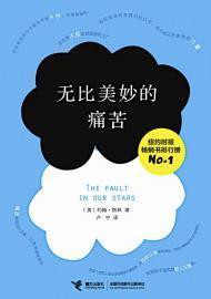 畅销小说排行榜2013_传奇畅销书《无比美妙的痛苦》中文版出版(图)-中新网