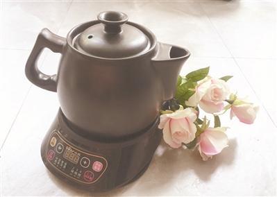 煎中药该选哪种锅?不锈钢锅和紫铜锅是首选